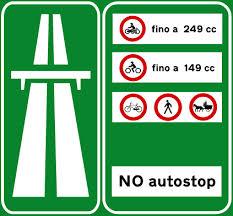 Esistono gli abbonamenti autostradali?