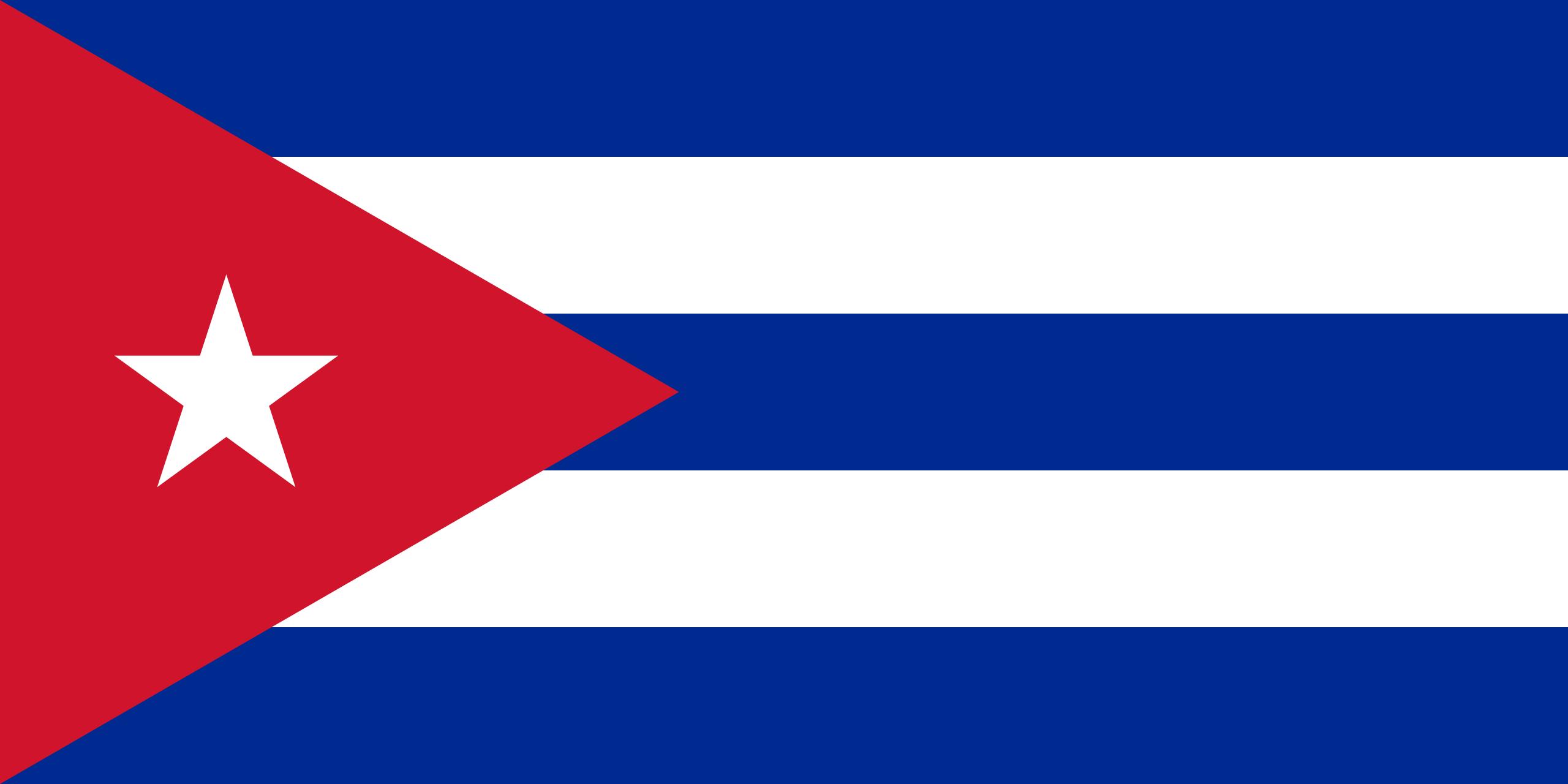 Problemi cubani