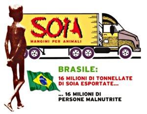 slide_mangimi_brasile