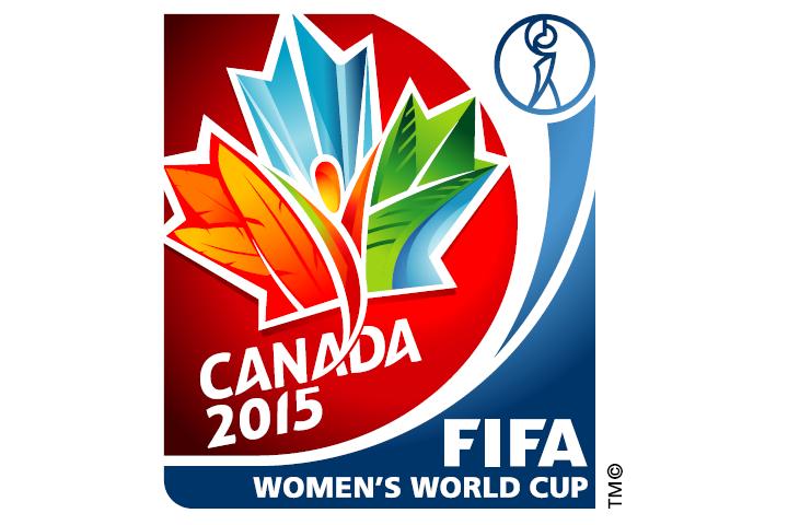 campionato mondiale di calcio femminile 2015