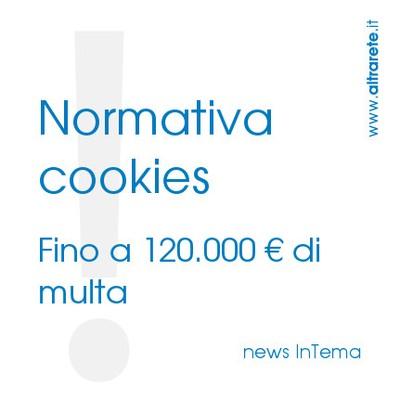 legge-porcata sui cookies